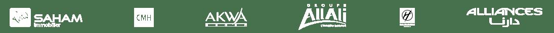 Easy système, GECIMMO, immobilier, leader dans le secteur, gestion multi-projet, multi-utilisateur par projet, outil d'aide à la décision, marketing, commercialisation, la gestion locative, le référentiel biens immobiliers, gestion des opportunités, gestion commerciale, gestion de stock immobilier, relation client, les transactions, service après ventes, tableau de bord, gestion des commerciaux et équipes, gestion commercial immobiliere, gestion immobilier, la gestion au secteur immobilier, le secteur immobilier, la gestion des affaires, la gestion locative, la gestion syndical, la commercialisation immobilière,la gestion des promoteurs , gestion des achat, Appel Offre, Suivie de chantier, demande achat, demande de prix, gestion des marche, Syndic , Locative, SAV, Réclamation, Application mobile, Encaissement, Crm, gestion entreprise, gestion des achats, crm mobile, Bon de commande,devis ,facture,reglement, stock, depot, bon de transfet, bon d'achat, bon de livraison, Décompte, Chantier, Erp, entreprise relation management